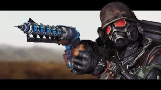 Fallout New Vegas - Top 10 Best Mods of 2018 | Fallout Mods 4k