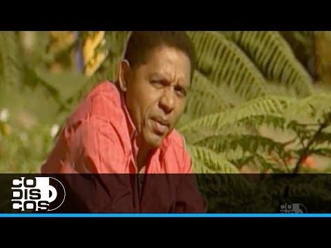 Todo Se Acaba, Binomio De Oro De América - Video Oficial from YouTube · Duration:  4 minutes 20 seconds