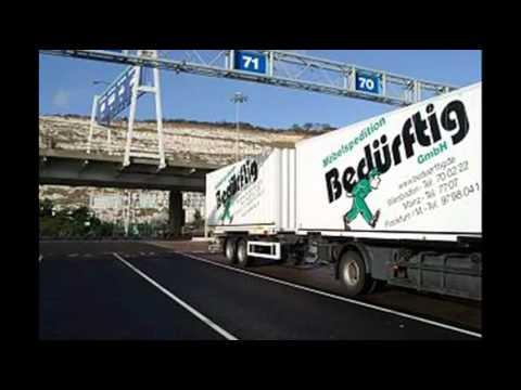 Umzugsunternehmen Wiesbaden bedürftig umzüge gmbh ihr umzugsunternehmen in mainz wiesbaden