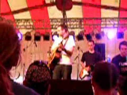 Denison Whitmer C-stone 2006 mp3