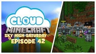 """emotional Kids"" Sky High Saturday - Cloud 9 - S2 Ep. 42"