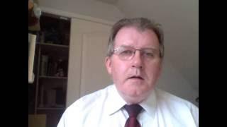 Baixar Learn English on italki with Andrew Graham