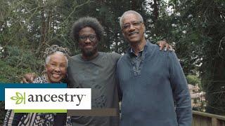 AncestryDNA | CNN
