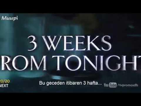 Once Upon A Time 7 Sezon 9 Bölüm Tr Altyazılı Fragmanı Promo Youtube
