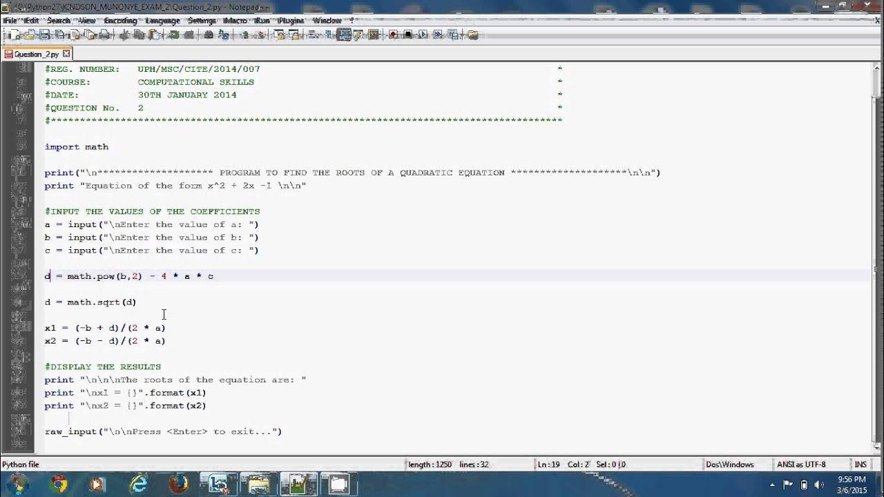 Wiringpi Python Root New Era Of Wiring Diagram Banana Pi Simple Easy Quadratic Equation In Programming Git Raspberry Led Tutorial