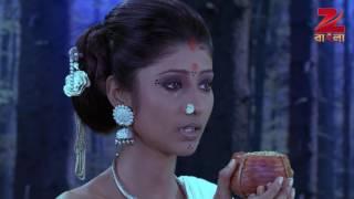 Eso Maa Lakkhi - Episode 217 - July 15, 2016 - Best Scene