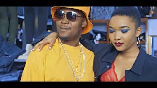 Jay Moe - Bata (Official Music Video)