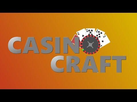 казино х 100 официальный сайт