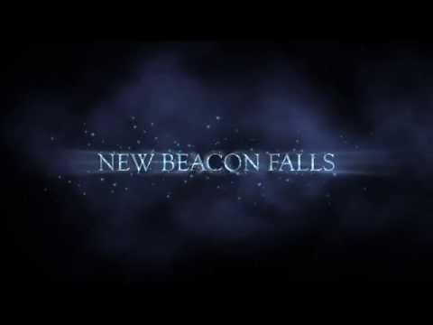 ~ New Beacon Falls ~ Trailer {TO & TW & TVD Crossover}