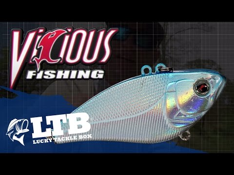 How To Fish A Lipless Crankbait For Spring Bass