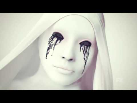 American Horror Story Special Edition Trailer. The Connection