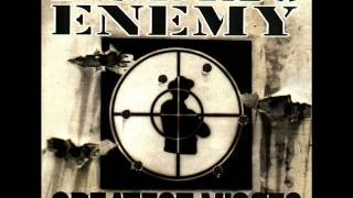 Public Enemy - Air Hoodlum.wmv
