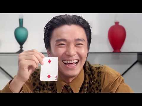 劉德華 周星馳 喜劇搞笑電影