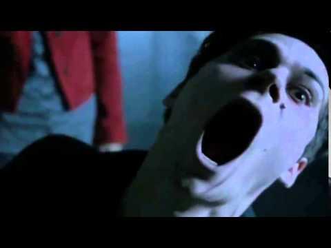 Teen Wolf   Season 3 Finale Nogitsune Dies
