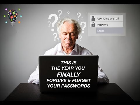 forgive-and-forget-your-passwords