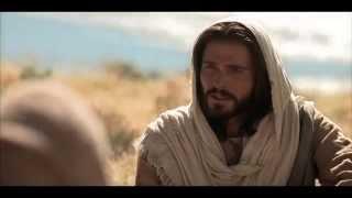El Sermón del Monte: Las bienaventuranzas