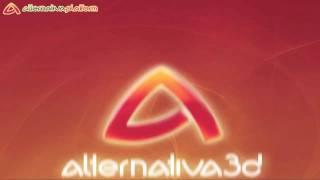 Alternativa3D 7: Вводный урок