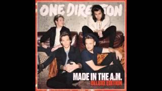 One Direction - Walking In The Wind (Audio + Lyrics in Description)