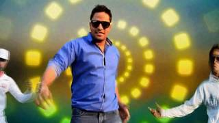 DJ- Remix Punjabi Songs (Nachna)(BoxerSumit) Latest Popular On Youtube India