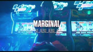 MARGINAL - BLA BLA BLA