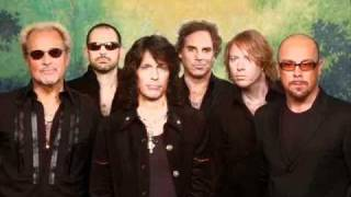 Foreigner-Long, Long Way From Home