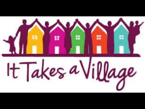 it-takes-a-village...-edited-for-copyright