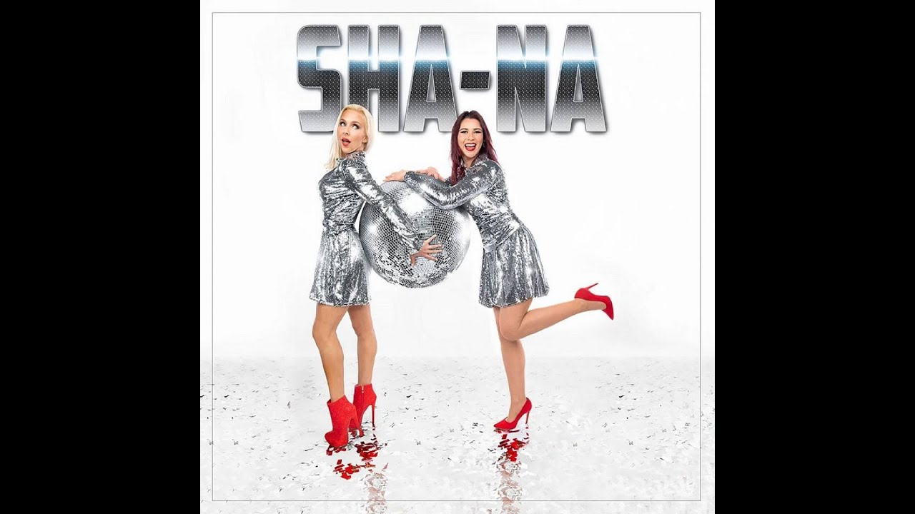 Sha Na Pluk De Dag Official Audio