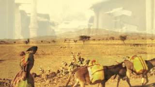 World Vision Italia Onlus WASH Etiopia Gennaio 2016