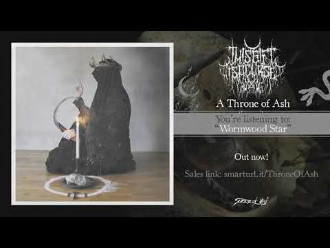 This Gift Is A Curse - Wormwood Star