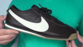brand new c2ffe 60064 Nike Cortez Classic OG Leather Cod produs  487777 202
