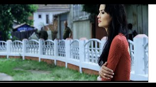 Ustai Chha | Subani Moktan | Middle Way Films
