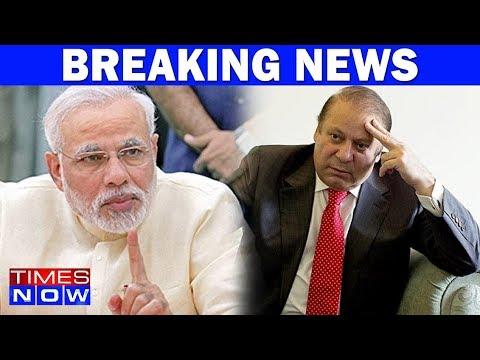 PM Modi's Direct Attack On Pakistan At G20 Summit