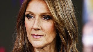 You Will Hate Céline Dion After Watching This Video