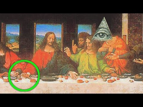 5 Fascinating Old Age Conspiracies Explained