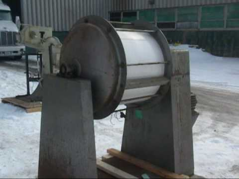 using ball mill in a right Measure out the gunpowder components using the right ration of ingredients is very important when you're making gunpowder  if you're using a ball mill,.