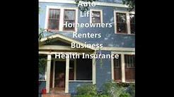 Auto Insurance in Salt Lake City UH Herb Kosterlitz Farmers