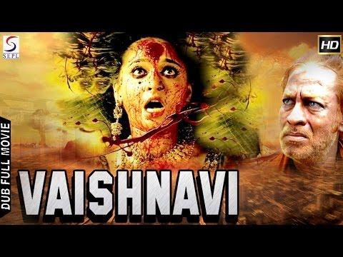 Vaishnavi - Dubbed Full Movie | Hindi Movies 2016 Full Movie HD