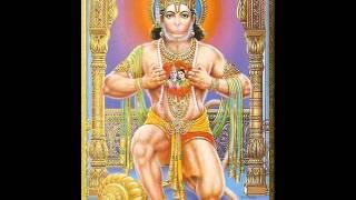 Soothranamaka - Puttur Narasimha Nayak
