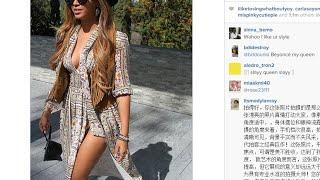 Beyonce (@beyonce) Instagram Photos - InstaLife