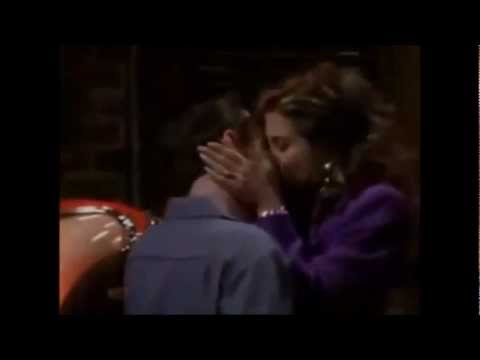Chandler/Rachel-My life would suck without you.