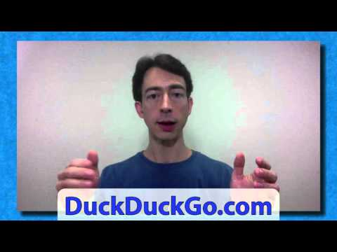 Understanding Why You Should Use DuckDuckGo as Your Search Engine & Other Privacy Tips