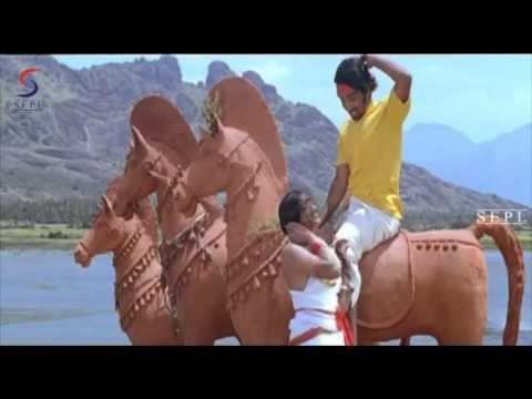 Song 4 Saamikitte   From Movie Aavarampoo