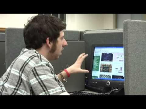 MySpace Tips & Facts : How To Start A MySpace Layout Web Site