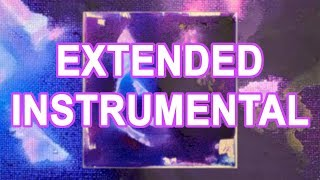Ty Dolla $ign - Purple Emoji ft. J. Cole [ Extended Instrumental ] - 30 minutes