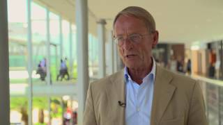 Is obinutuzumab our key to improving the treatment of FL?