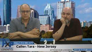 Download Why God Reveals Himself to Some & Not Others   Tara - NJ   Atheist Experience 21.40 Mp3 and Videos