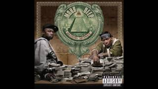 Download Mobb Deep - Outta Control (Remix) (Feat. 50 Cent) (HD) MP3 song and Music Video