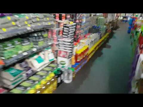 My Local Asian Cash N Carry (Bargains) - Steven Heap
