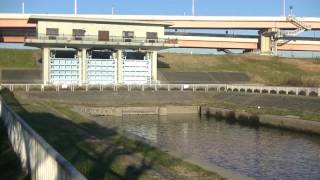 mizu水WATER熊の木ポンプ場 thumbnail