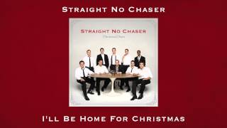 Straight No Chaser - I